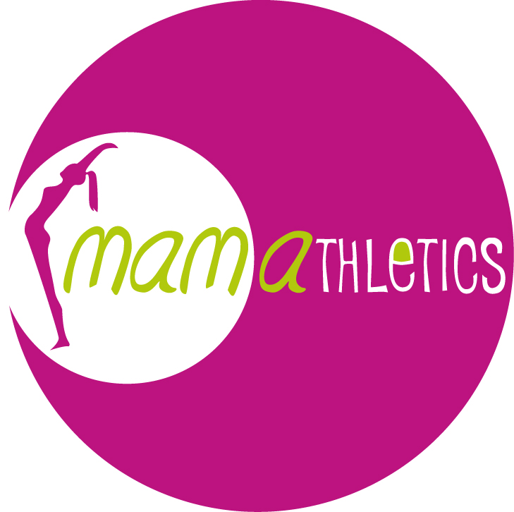 Mamathletics
