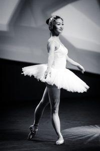 ballett_pixabay